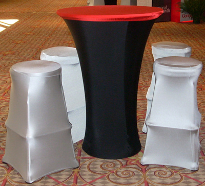 Admirable Elegant Chair Wear Welcome Alphanode Cool Chair Designs And Ideas Alphanodeonline